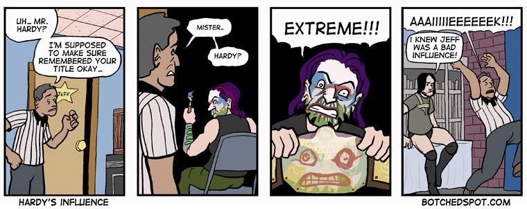 comic-2009-07-31-hardys-title.jpg