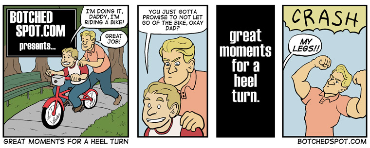 comic-2009-10-02-heel-turn-moments.jpg