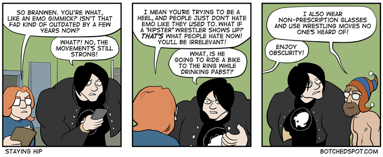 comic-2010-11-01-hip-one.jpg