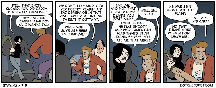 comic-2010-11-10-hip-five.jpg