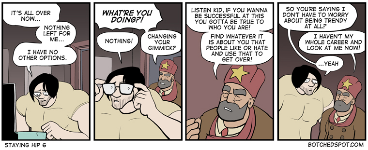 comic-2010-11-12-hip-six.jpg