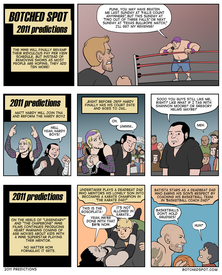 comic-2011-01-02-eleven-predictions.jpg