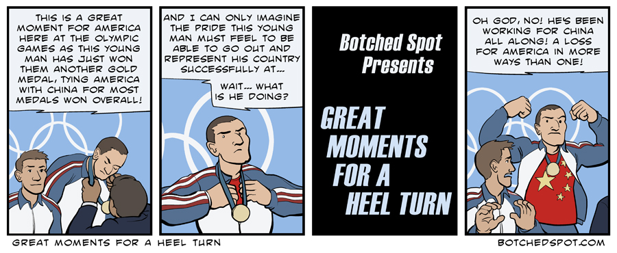 comic-2012-08-06-olympic-heel.jpg