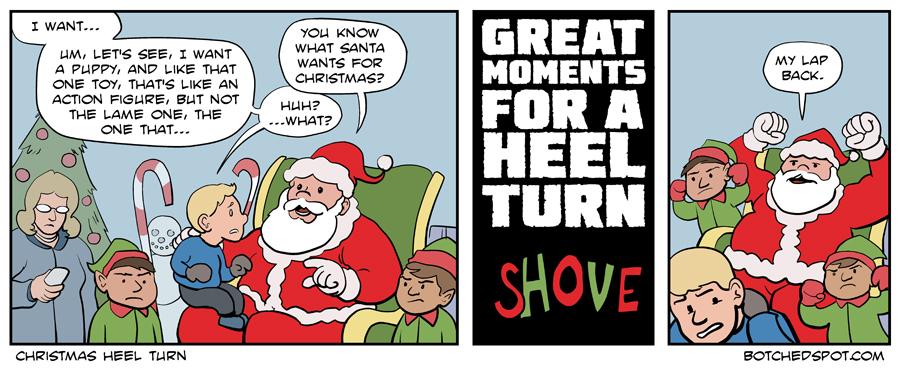 comic-2012-12-24-heel-santa.jpg