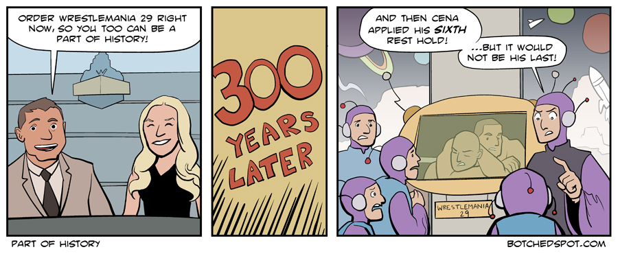 comic-2013-04-08-part-of-history.jpg