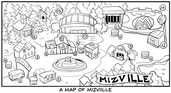 RKOPG-Map-Mizville