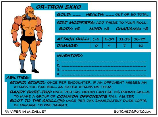 charactercard-or-tron