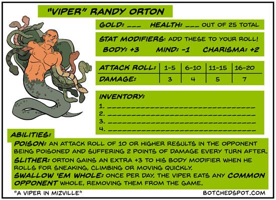 charactercard-viper