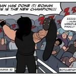 wrestlemaniapostblog2016