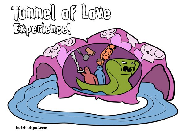 row16vvrides_tunnel_love
